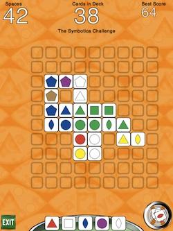 [Image: challenge.jpg]
