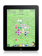 Symbotica for iPad